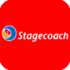 Stagecoach London bus hire