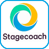 Stagecoach website
