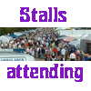 List of stallholders