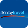 Stanley Travel