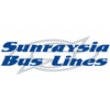 Sunraysia Bus Lines website