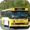 Surfside Buslines