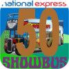 SHOWBUS the display