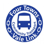 Four Towns & Vale Link Community Transport