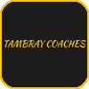 Tambray Coaches website