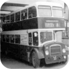 Thames Valley London buses