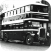 Thames Valley Pre War buses