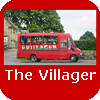 Chipping Norton Villager Bus
