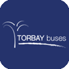 Torbay buses