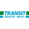 Transit South West, Warrnambool website