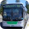 More Transperth Bus images