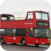 Transport for London - London Dial-A-Ride