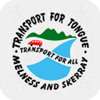 Transport for Tongue