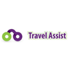 Travel Assist of Blackburn with Darwin