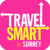 Travel Smart in Surrey - Surrey County Council travel site