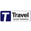 South Yorkshire Coach Hire