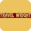 Travel Wright Coach hire