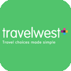travelwest realtime bus times with journey planner