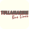 Tullamarine Bus Lines website