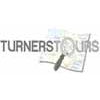 Turners Tours of Chulmleigh