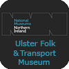 Ulster Folk & Transport Museum