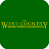 West Country Hitoric Transport & Omnibus Trust - WHOTT