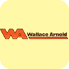 Wallace Arnold