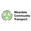 Weardale Community Transport