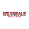 Weardale Motor Services