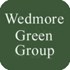 Wedmore Green Group Community Transport