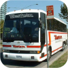 Western Coach Services