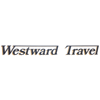 Westward Travel