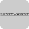 Willetts of Yorkley