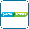 Yarra Trams website