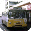 The Yellow Bus Company