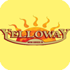 Yelloway Motor Services