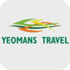 Yeomans Travel