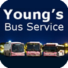 Young's website