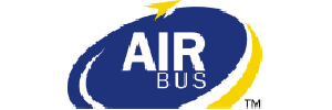 Air Bus Auckland