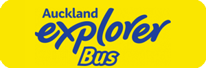 Auckland Explorer Bus