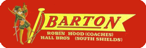 Barton Transport