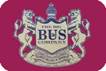 London Big Bus Company