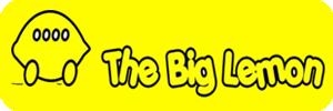 The Big Lemon