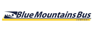 Blue Mountains Bus Company