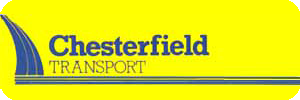 Chesterfield Transport