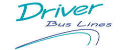 Driver Bus Lines buses