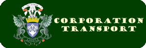 Dundee Corporation, Tayside Passenger Transport, National Express Dundee
