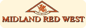 First Midland Red West