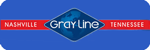 Gray Line Nashville Tennessee