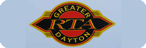 Greater Dayton RTA
